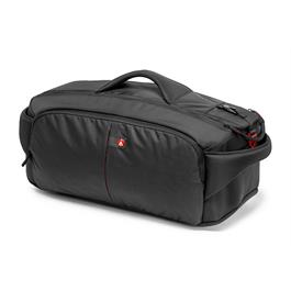 manfrotto pro lite video case