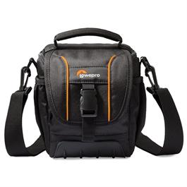 Lowepro Adventura 120 II thumbnail