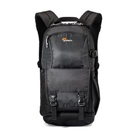 Lowepro Fastpack 150 AW II thumbnail