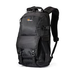 Lowepro Fastpack 150 AW II Thumbnail Image 1