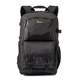 Lowepro Fastpack 250 AW II thumbnail