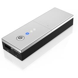 SP Powerbar Duo for GoPro Hero3 Batterie thumbnail