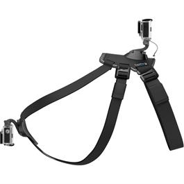GoPro Fetch Dog Harness Thumbnail Image 0