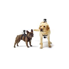 GoPro Fetch Dog Harness Thumbnail Image 2
