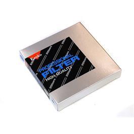 Kenko 95mm Digital MC Protector Thumbnail Image 1