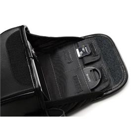 Sony LCS EMJB Soft leather-look carrying case for A5000/6000 Thumbnail Image 5