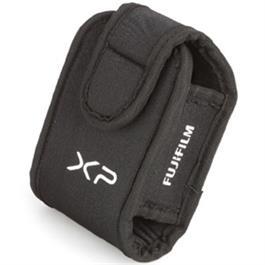Fujifilm XP70 Action Jacket and Arm Sleeve  thumbnail