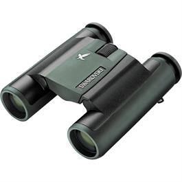 Swarovski CL 8x25 Pocket Binoculars in Green thumbnail