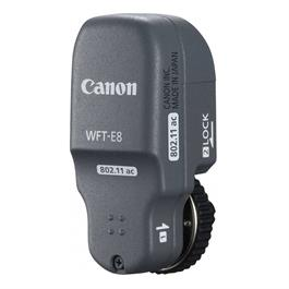 Canon WFT-E8B Wireless File Transmitter thumbnail