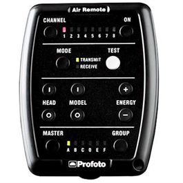 Profoto Air Remote thumbnail