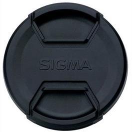 Sigma 72mm Lens Cap thumbnail