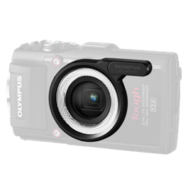 Olympus LG-1 LED Light Guide Thumbnail Image 1