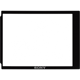 Sony PCK-LM15 LCD Protect Sheet for RX100 thumbnail