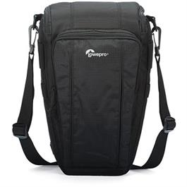 Lowepro Toploader Zoom 55 AW II Black thumbnail