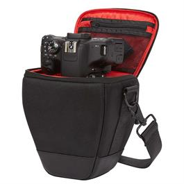 Canon Holster HL100 Black Thumbnail Image 1