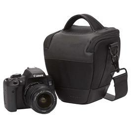Canon Holster HL100 Black Thumbnail Image 7