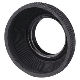 Hama 46mm Rubber Lens Hood thumbnail
