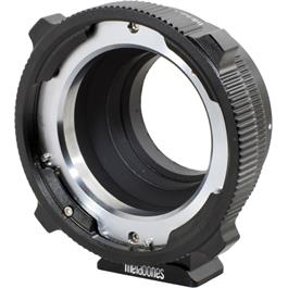 Metabones PL To Sony E-Mount Adapter thumbnail