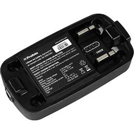 Profoto Li-Ion Battery for B2 thumbnail