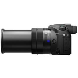 Sony DSC RX10 III Cybershot Digital Camera Thumbnail Image 2