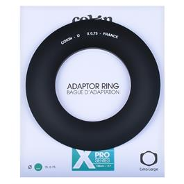 Cokin X-PRO Series 62mm Adapter Ring (X462) thumbnail