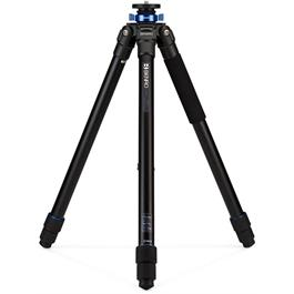 Benro Mach3 Series 4 3-Section Aluminium Long Tripod thumbnail