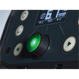 Elinchrom ELC Pro HD 1000 Head EL20616.1 Thumbnail Image 1