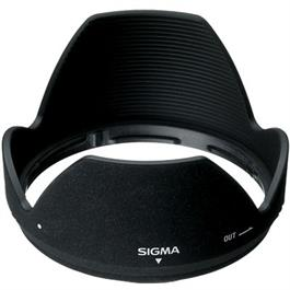 Sigma LH680-04 Hood for 18-250mm HSM thumbnail
