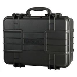 Supreme 40D Hard Case with Divider Bag Insert