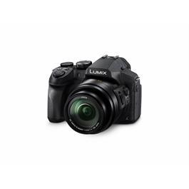Panasonic FZ330 Black thumbnail