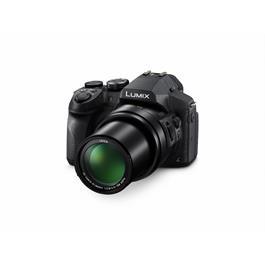 Panasonic FZ330 Black Thumbnail Image 10