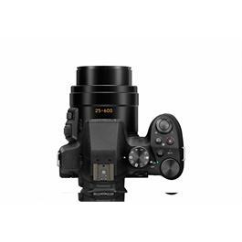 Panasonic FZ330 Black Thumbnail Image 11