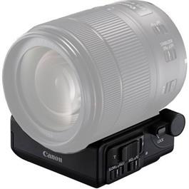 Canon Power Zoom Adapter PZ-E1 thumbnail
