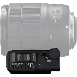 Canon Power Zoom Adapter PZ-E1 Thumbnail Image 1