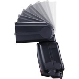 Canon Speedlite 600EX II-RT Flashgun Thumbnail Image 4