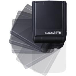 Canon Speedlite 600EX II-RT Flashgun Thumbnail Image 6