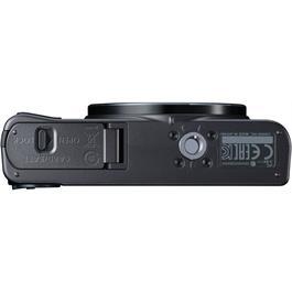PowerShot SX620 HS - Black Bottom