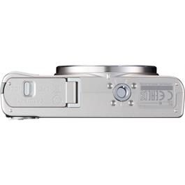 PowerShot SX620 HS - White Bottom