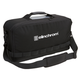 Elinchrom ProTec Location Bag thumbnail