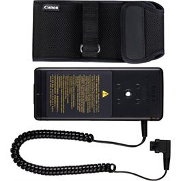 CP-E4N Compact Battery Pack for 600EX MK