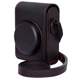 Canon DCC-1880 Leather Soft Case thumbnail