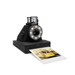 Impossible I-1 Analogue Instant Camera