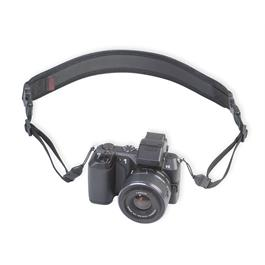Optech Mirrorless Camera Strap Black thumbnail