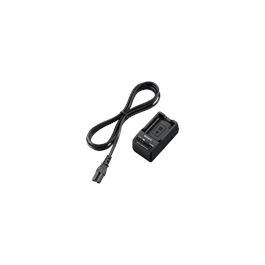 Sony BC TRW Battery Charger for type W thumbnail