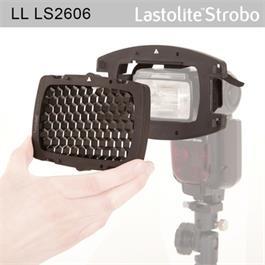 Lastolite Strobo Honeycomb Starter Kit thumbnail