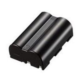 Nikon EN-EL3e (ENEL3e) Battery for D80/ D90/ D200/ D300/ D700 thumbnail