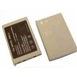 Nikon EN-EL5 (ENEL5) Battery for Coolpix 4200/ 5200/ 7900 (ELEL5) thumbnail