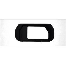 Olympus EP-12 Standard Eyecup for E-M1 thumbnail