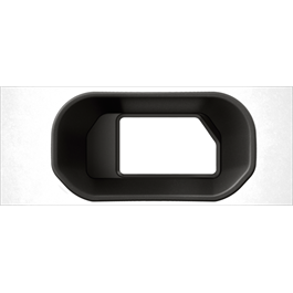 Olympus EP-13 Large Eyecup for E-M1 thumbnail