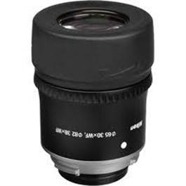 Nikon Fieldscope Prostaff 5 Eyepiece 30x/38x thumbnail